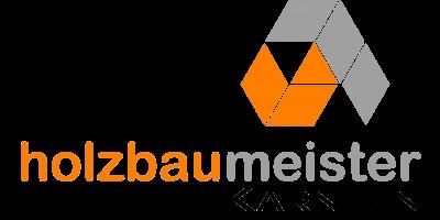 holzbaumeister_logo